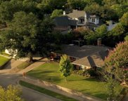 514 Peavy Road, Dallas image
