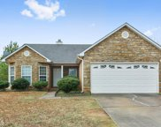 1633 Boxcar Pl, Conyers image