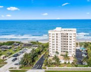 2195 Hwy A1a Unit 301, Indian Harbour Beach image