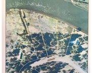 55649 Big River  Drive, Bend image