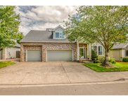 31050 SW ORCHARD  DR, Wilsonville image