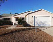 9611 Se 168th Maplesong Lane, The Villages image