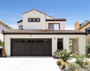 6     Alamitos, Foothill Ranch image