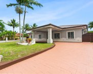 10050 NW 27th Street, Doral image