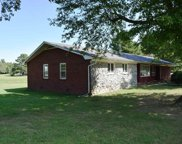 1342 Justice Rd, Murray image