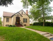 240 N French Ave, Sioux Falls image