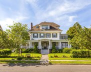 109 Sylvania Avenue, Avon-by-the-sea image