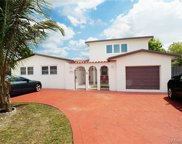 10440 Sw 4th St, Sweetwater image