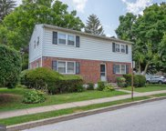 131 Chestnut Ave  Avenue, Narberth image