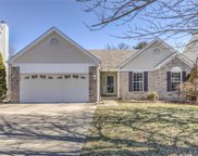 400 Coventry Trail  Lane, Maryland Heights image