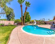 10849 N 65th Street, Scottsdale image