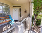 25564 HEMINGWAY Avenue Unit #D, Stevenson Ranch image