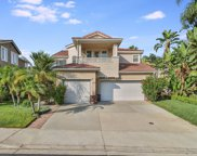 21  Knollwood Circle, Simi Valley image