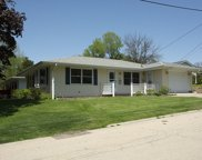 616 Lincolnway Court, Morrison image