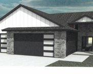 1736 N Marlowe Ave, Sioux Falls image