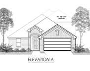 3021 Cliffview Drive, Sanger image