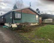18681 SE FOSTER  RD, Damascus image