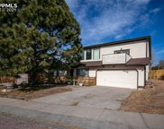 5178 Solar Ridge Drive, Colorado Springs image