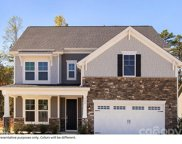 2661 Suffolk  Place Unit #108, Fort Mill image