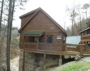 815 Eagle Cove Way, Gatlinburg image