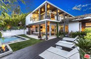 12345 Deerbrook Lane, Los Angeles image