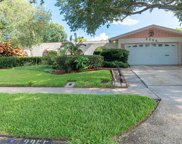 2255 Harn Boulevard, Clearwater image