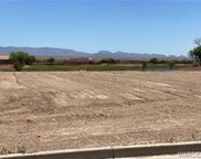 12 Augusta Drive, Mohave Valley image
