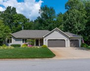 52814 Red Fox Trail, South Bend image