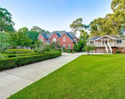 13518 Lakeside Terrace Drive, Houston image