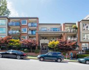 2577 Willow Street Unit 303, Vancouver image