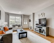 1862 Wildflower Court, Shoreview image
