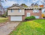 2225 Coldspring Road, Crown Point image