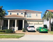 15769 Shorebird Lane, Winter Garden image
