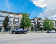 85 Eighth Avenue Unit 415, New Westminster image