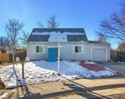 9337 W 100th Circle, Westminster image