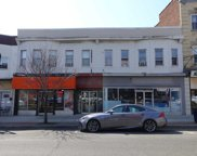 236 Paterson Avenue, East Rutherford image