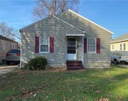1710 Winfield  Avenue, Indianapolis image