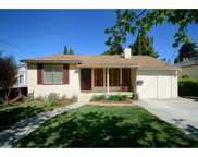 1044 10th Ave, Redwood City image