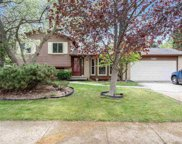 34434 SHOREWOOD, Chesterfield Twp image