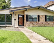 5426 Carew Street, Houston image