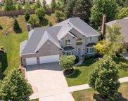 3660 White Eagle Drive, Naperville image