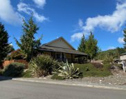 155 Grayland Heights Drive, Rio Dell image