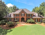 242 Smokerise Trce, Peachtree City image
