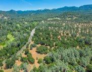 Old Oregon Trail, Bella Vista image