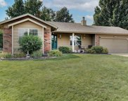 7 Overland Trail  Court, St Charles image