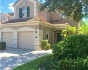 5270 Descanso Court Unit 102BD2, Sarasota image