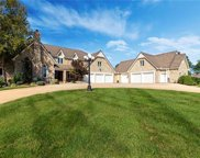 900 S Lincoln Avenue, Raymore image