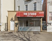 1125 E Tremont Ave Unit Building, Bronx image