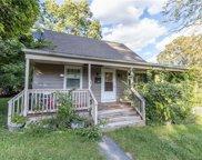 418 Horne  Avenue, Winchester image