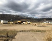 7317 Railway  Avenue, Fort McMurray image